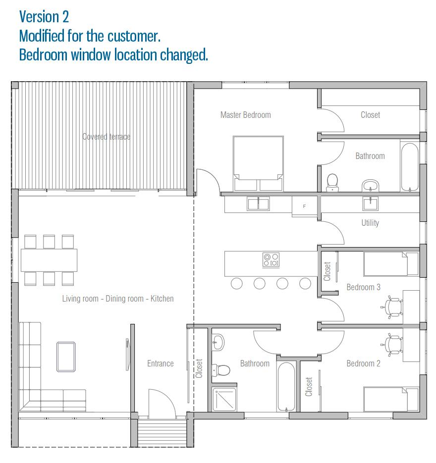 house design house plan ch406 12