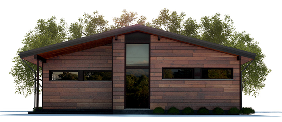 affordable-homes_001_house_plan_ch407.jpg