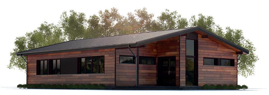 affordable-homes_02_house_plan_ch407.jpg