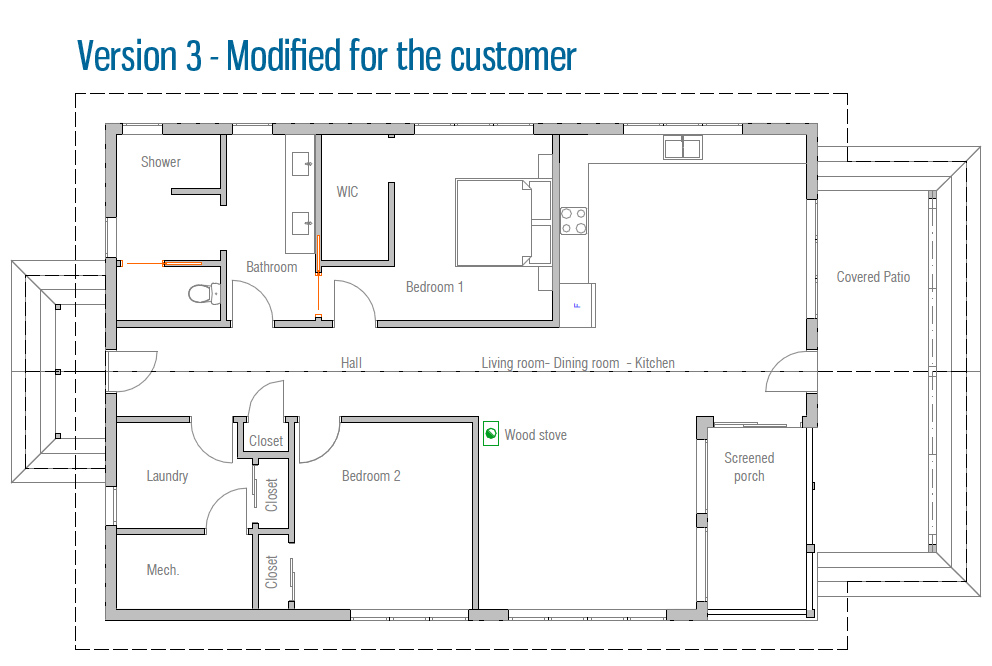 Fascinating 30 000 square foot house plans gallery ideas for 15000 square foot house plans