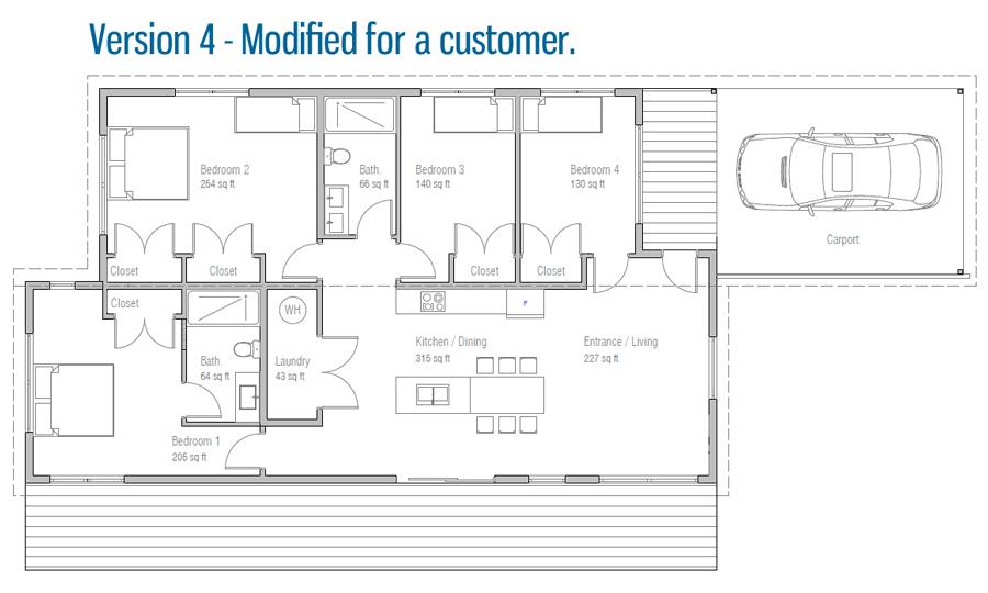 affordable-homes_35_CH407_V2.jpg