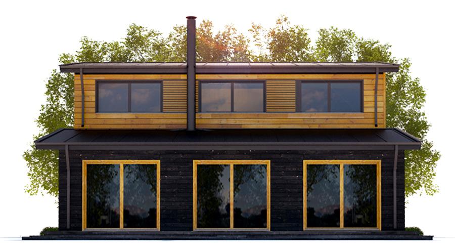 affordable-homes_001_house_design_CH408.jpg