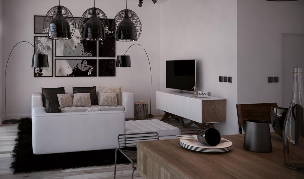 house design house-plan-ch408 2