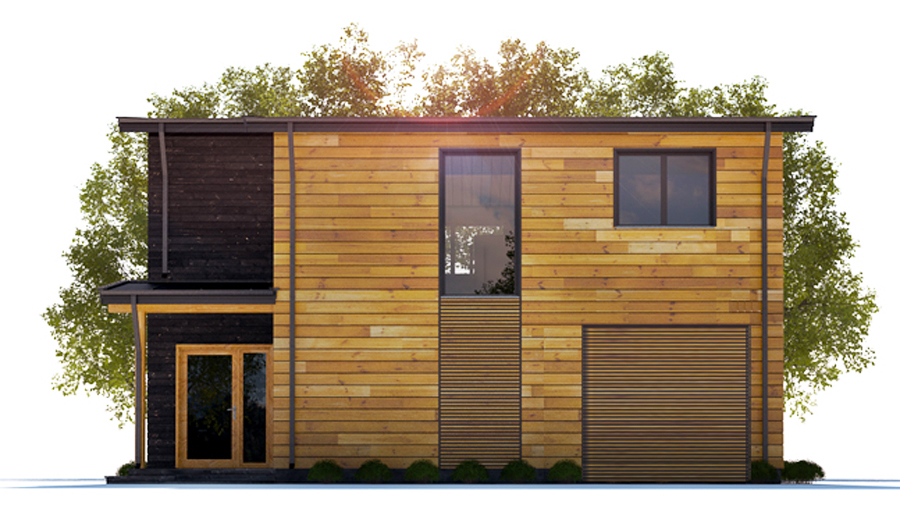 house design house-plan-ch408 3