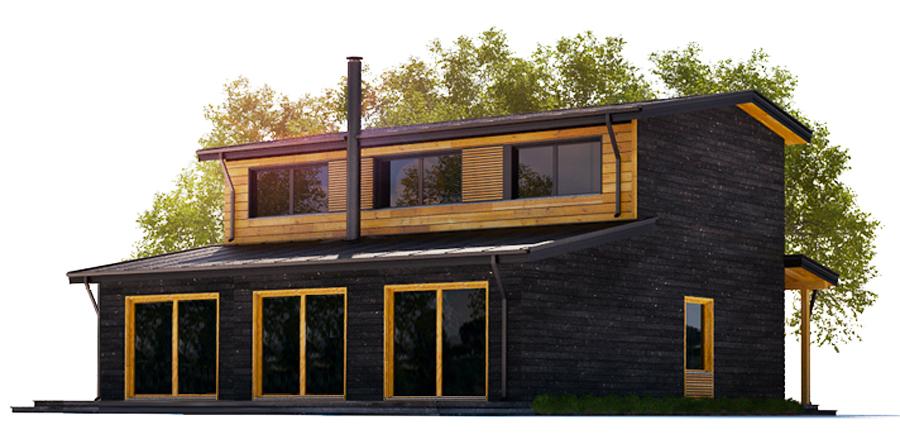 house design house-plan-ch408 4