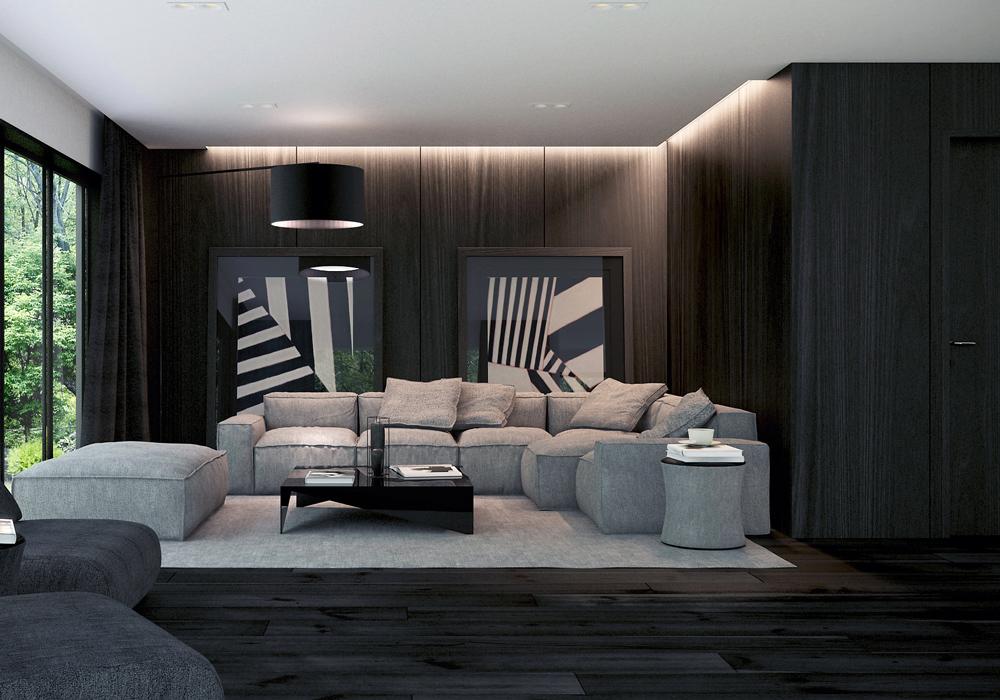 affordable-homes_05_house_plan_CH408.jpg