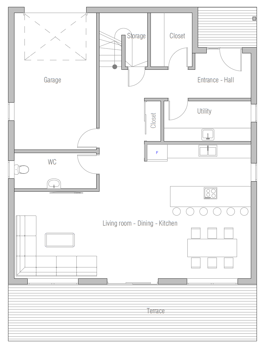 affordable-homes_10_home_plan_ch408.png
