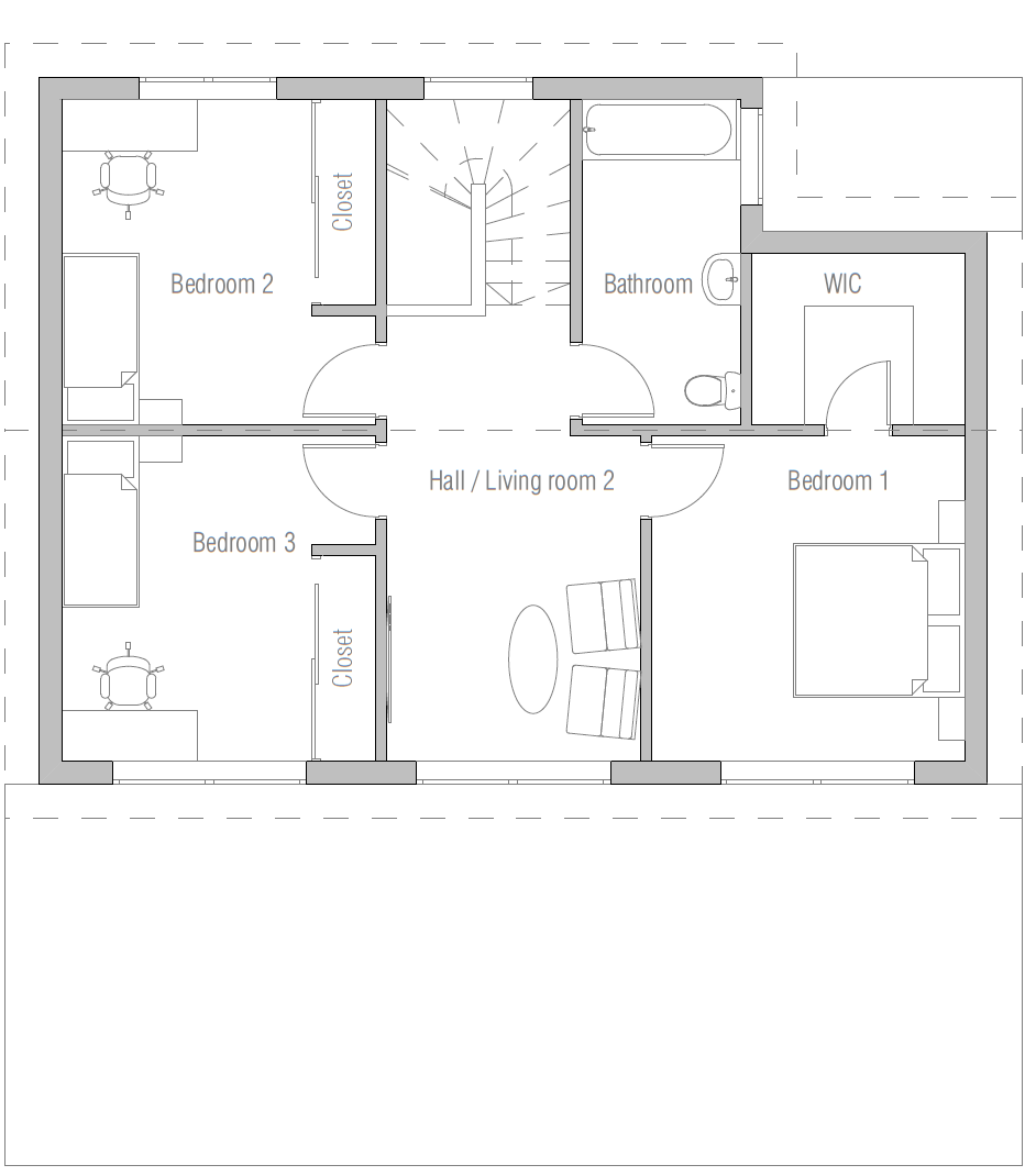 affordable-homes_11_home_plan_ch408.png