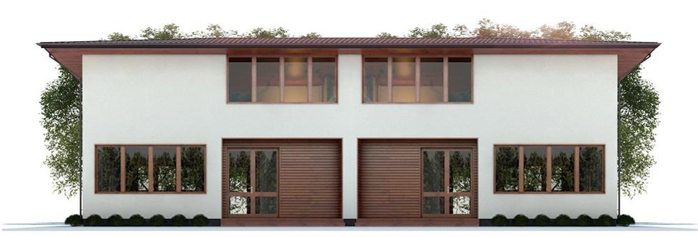 duplex-house_001_house_design_ch404_D.jpg