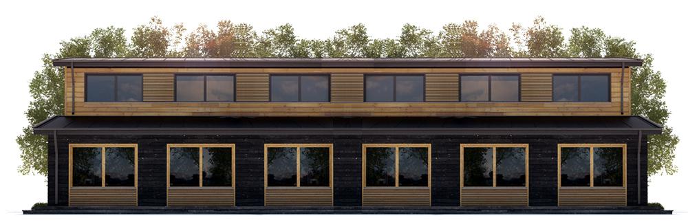 duplex-house_001_house_design_ch408.jpg