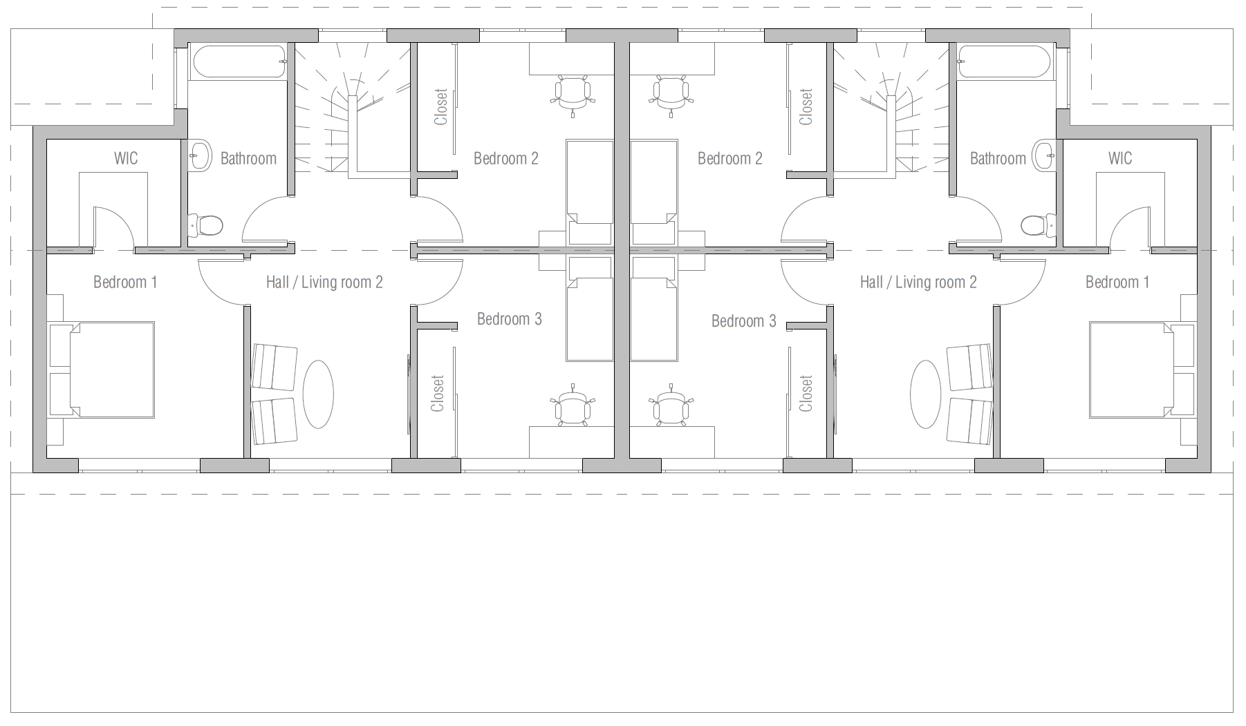 duplex-house_11_home_plan_ch408.png