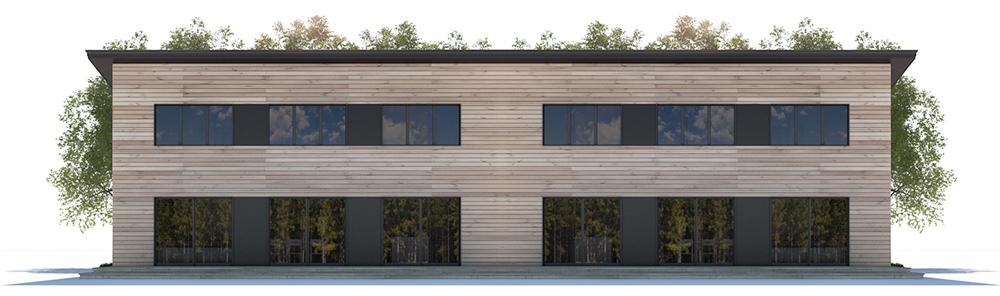duplex-house_001_house_plan_ch316.jpg