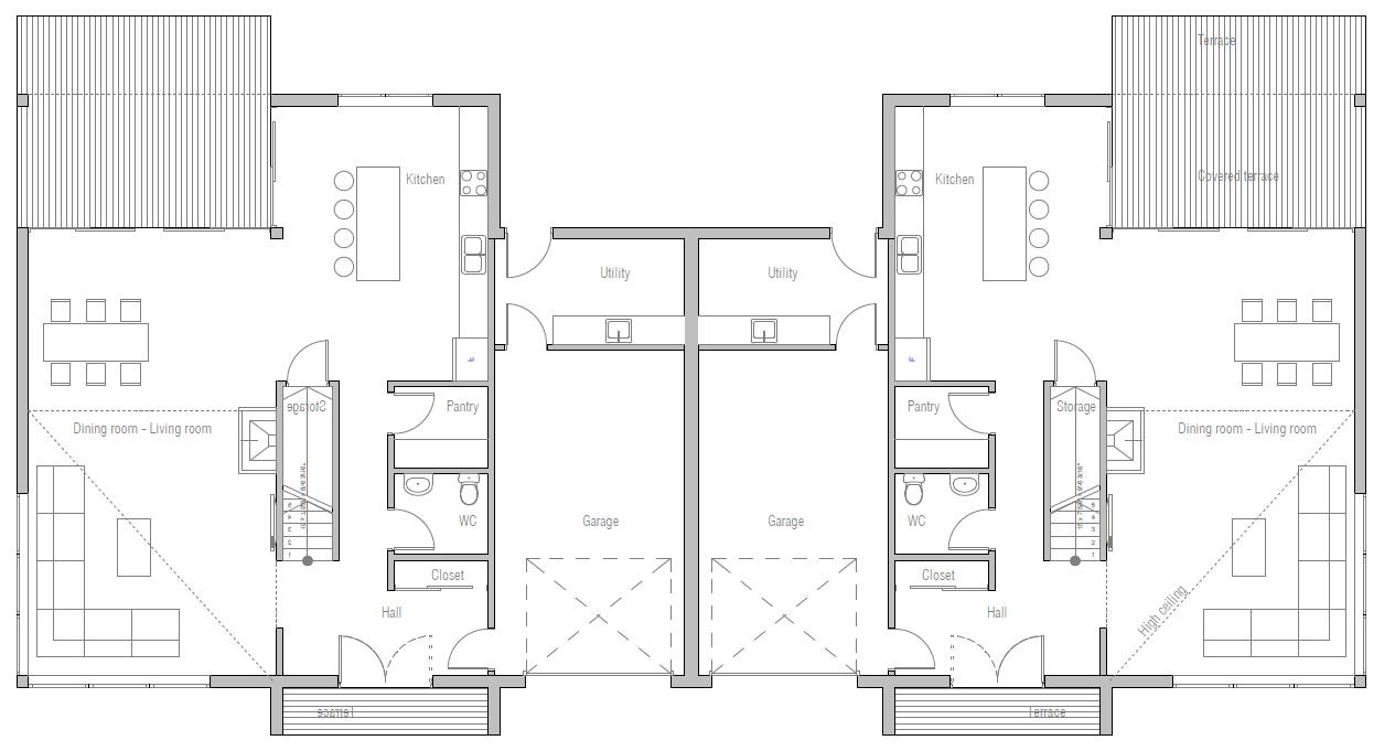 duplex-house_10_house_plan_ch356.jpg