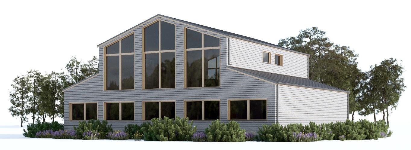 house-plans-2016_001_house_plan_ch387.jpg