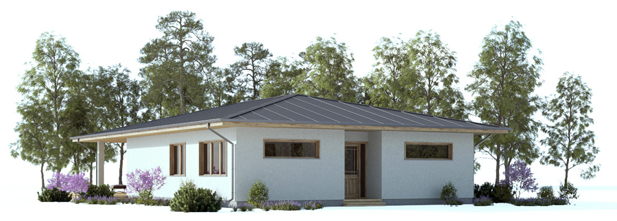 affordable-homes_04_house_plan_ch385.jpg