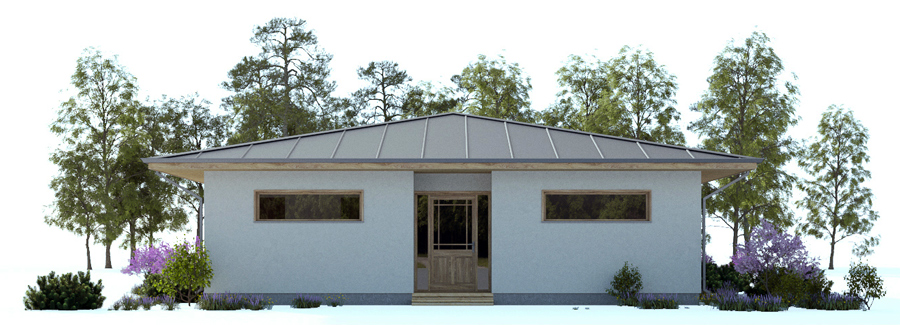 affordable-homes_06_house_plan_ch385.jpg