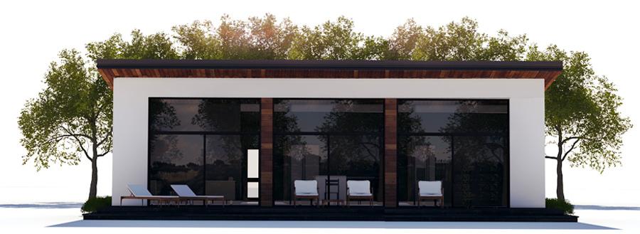 house-plans-2016_001_house_plan_ch419.jpg