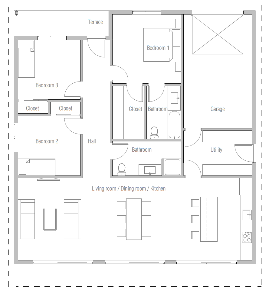 affordable-homes_10_house_plan_ch419.png