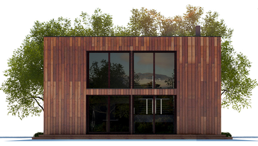 contemporary-home_001_house_plan_ch304_narrow.jpg