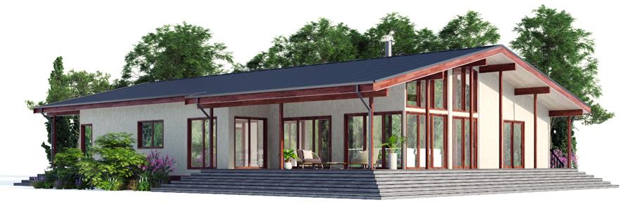 modern-houses_001_house_plan_ch421.jpg