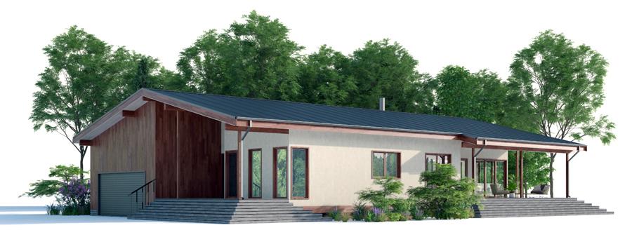 house design house-plan-ch421 3