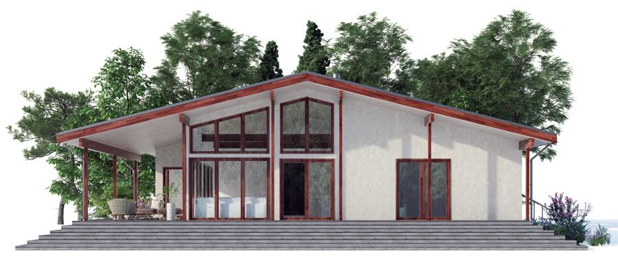 house design house-plan-ch421 6