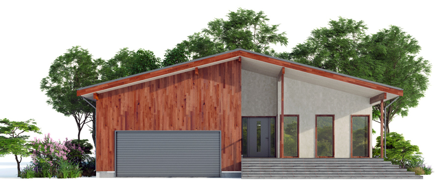house design house-plan-ch421 7