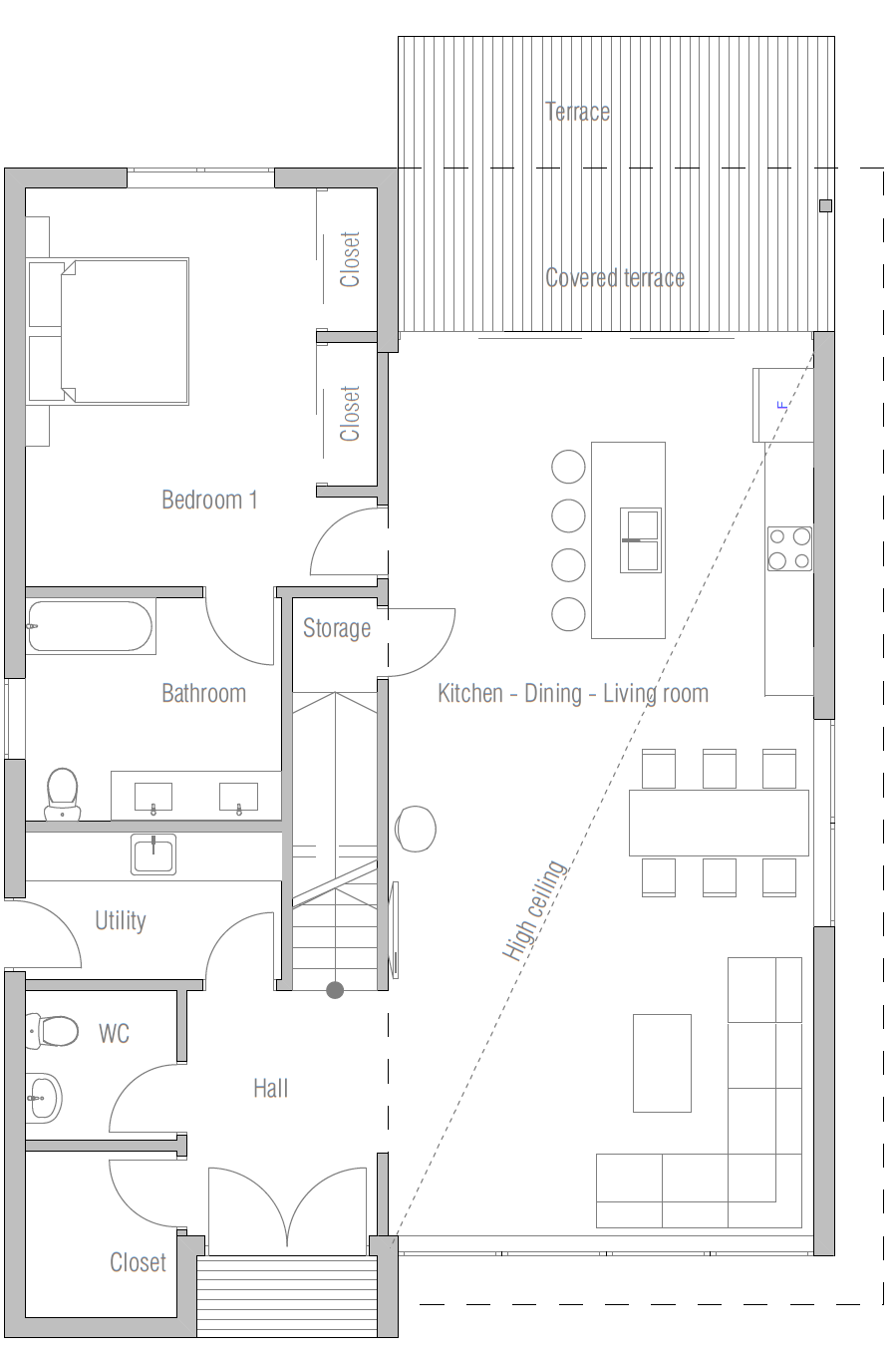 affordable-homes_10_house_plan_ch429.png