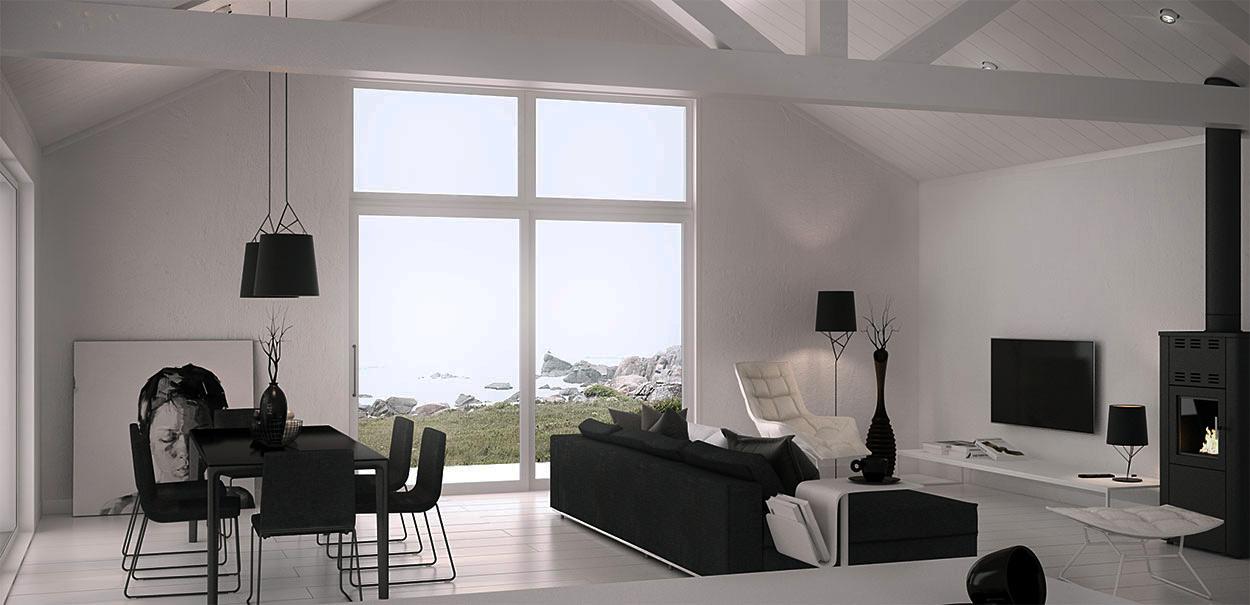 house design house-plan-ch430 2