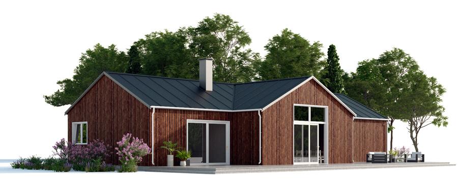 affordable-homes_03_house_plan_ch500.jpg