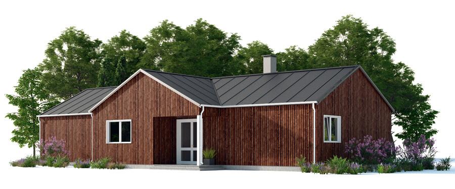 house design house-plan-ch430 4