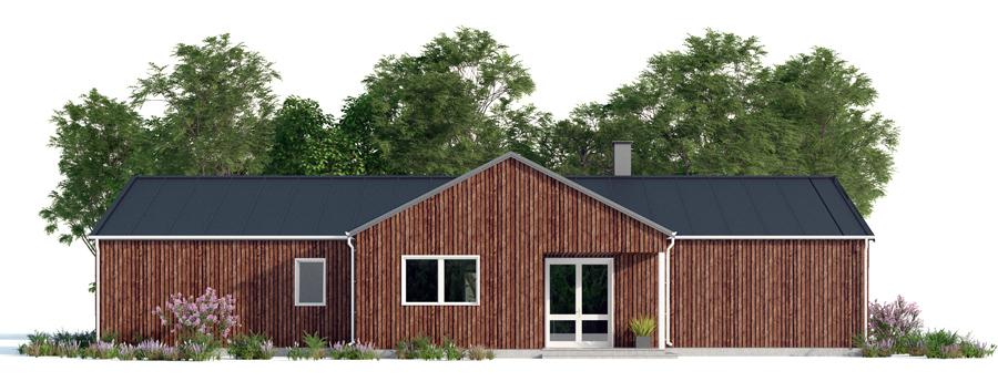 affordable-homes_06_house_plan_ch500.jpg