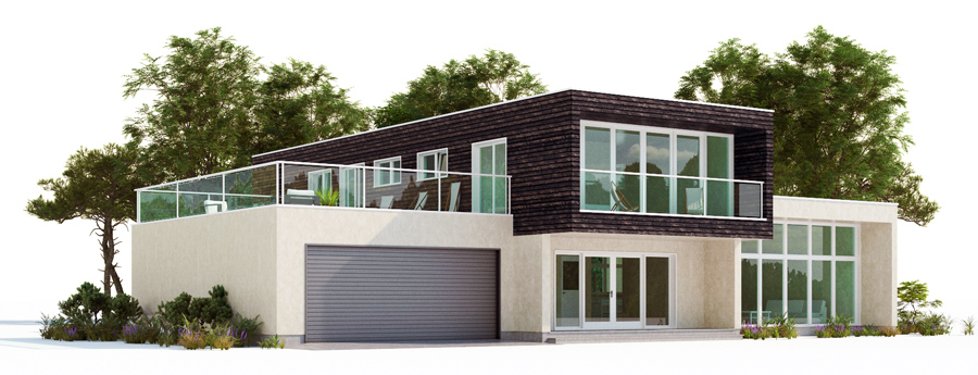 contemporary-home_001_house_plan_ch418.jpg