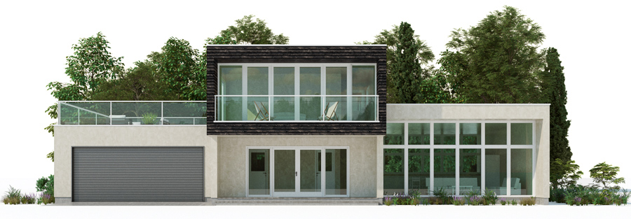 contemporary-home_03_house_plan_ch418.jpg