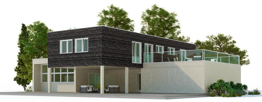 contemporary-home_04_house_plan_ch418.jpg