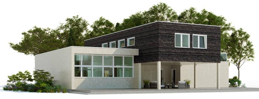 house design house-plan-ch418 5