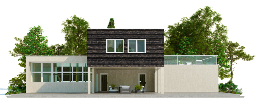 house design house-plan-ch418 6