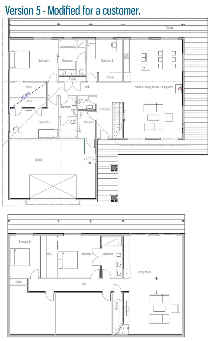 classical-designs_50_HOUSE_PLAN_CH431_V5.jpg