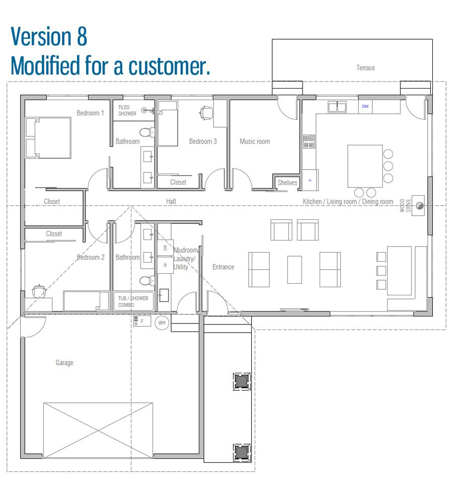 classical-designs_57_HOUSE_PLAN_CH431_V8.jpg