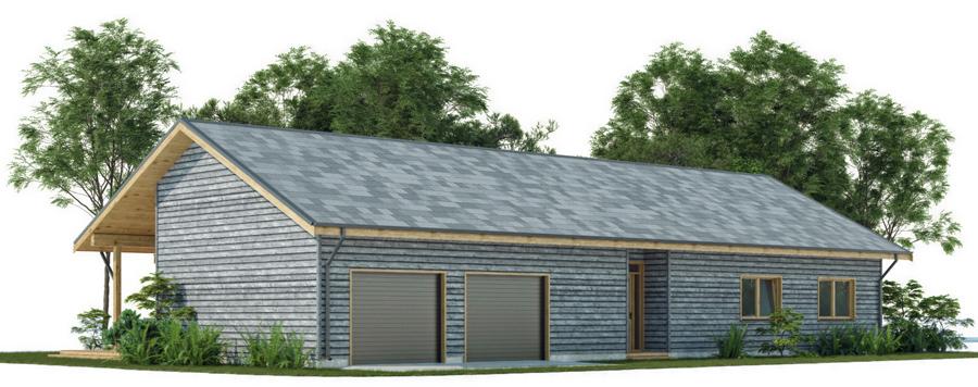 house design house-plan-ch435 4