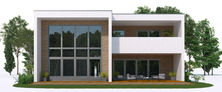 contemporary-home_001_house_plan_ch440.jpg