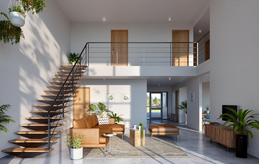 contemporary-home_002_house_plan_ch440.jpg