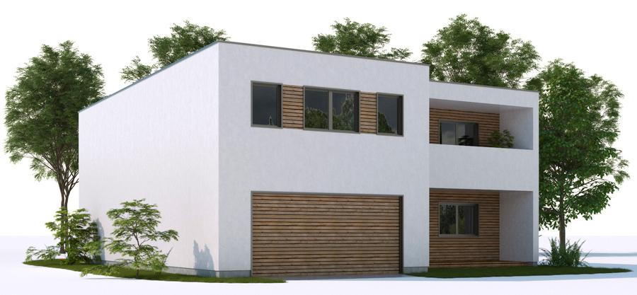 contemporary-home_03_house_plan_ch440.jpg
