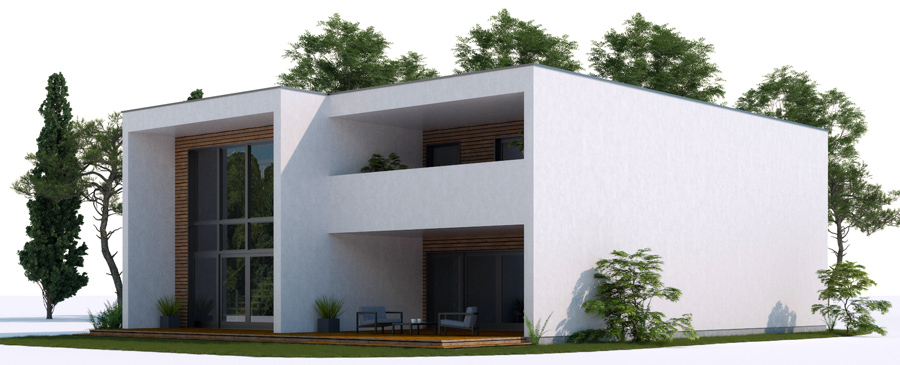 house design house-plan-ch440 4