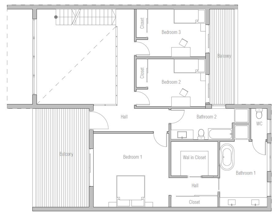 contemporary-home_11_house_plan_ch440.jpg