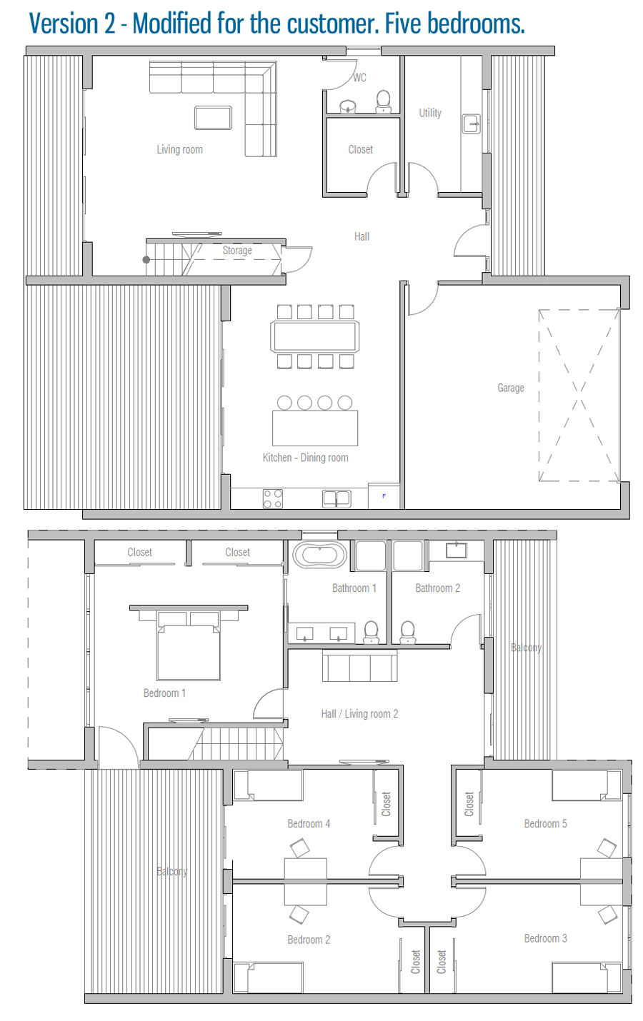 contemporary-home_21_house_plan_CH441.jpg