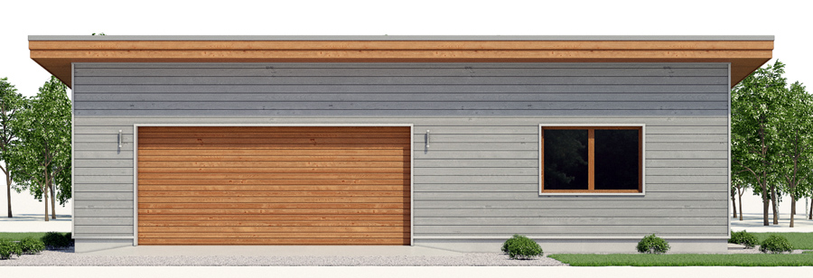 cost-to-build-less-than-100-000_001_garage_plan_808G_2.jpg