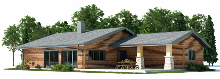 modern-farmhouses_02_house_plan_ch248.jpg