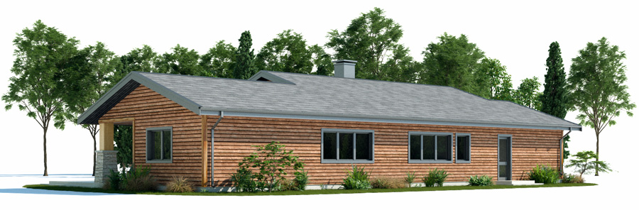 modern-farmhouses_03_house_plan_ch248.jpg