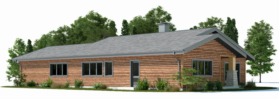 modern-farmhouses_04_house_plan_ch248.jpg